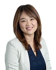 Grace-Lim